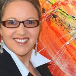 Mag. Sabine Egger