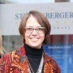 Janine Segref