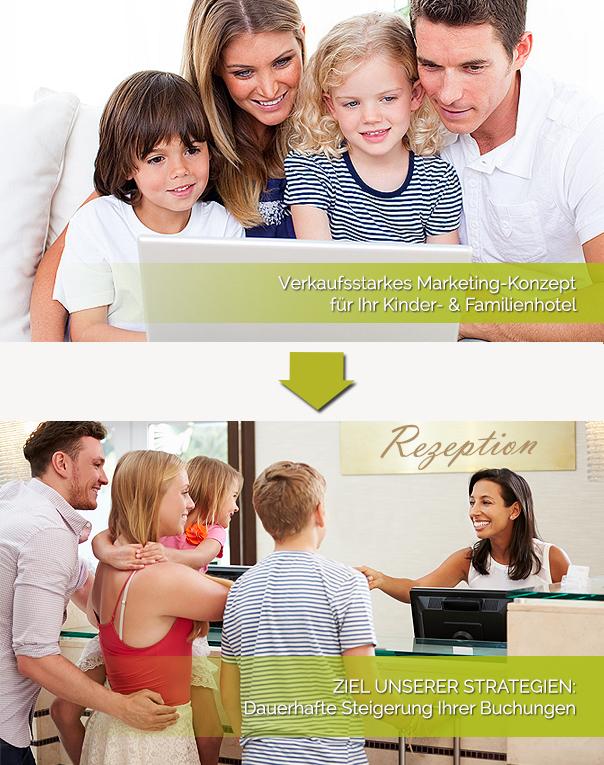 KinderhotelmarketingHauptbild4