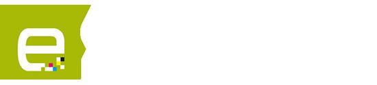 logo-eTouristik_weiss