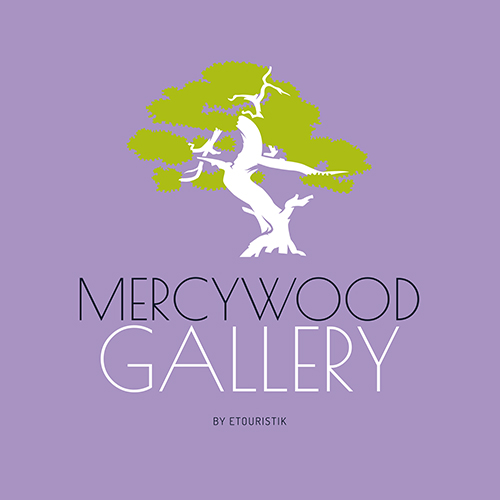 2020_MercywoodGallery_lila_web