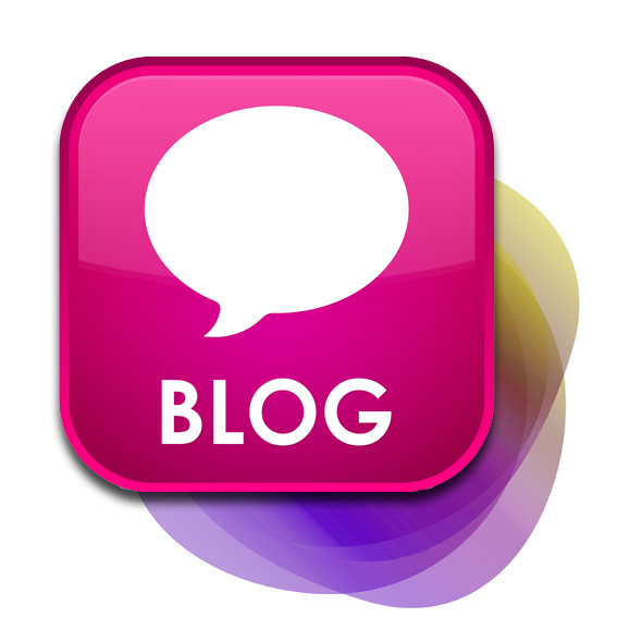Blog_web