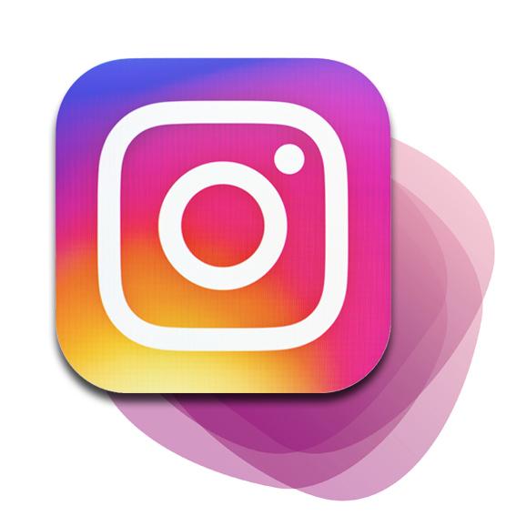 instagram_web2